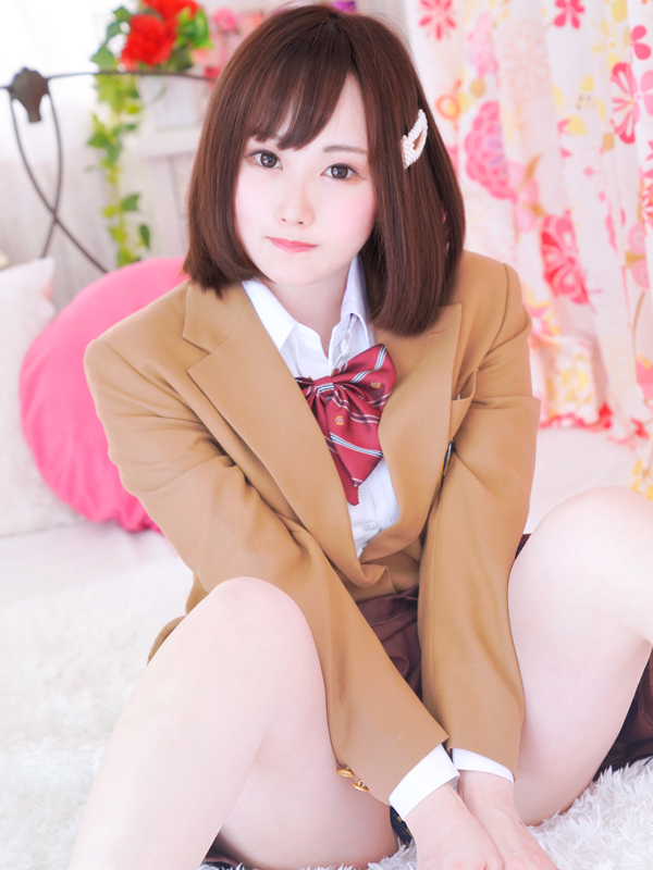 ういのプロフィール|東京の新宿でデリヘルをお探しならクラスメイト