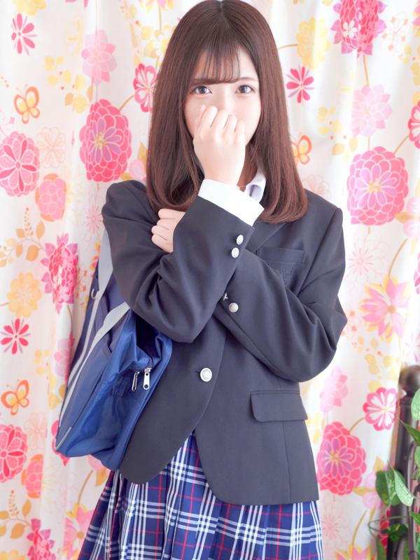 きゅんのプロフィール 品川,五反田デリヘル「クラスメイト~品川校~」