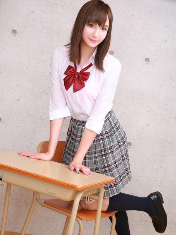 のプロフィール|東京の池袋でデリヘルをお探しならクラスメイト