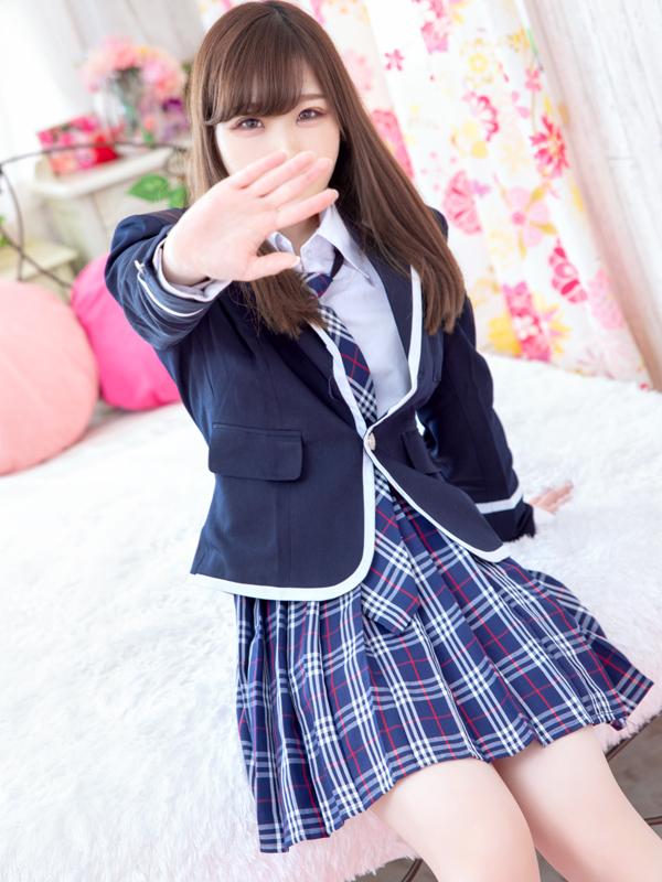 せりかのプロフィール|東京の新宿でデリヘルをお探しならクラスメイト