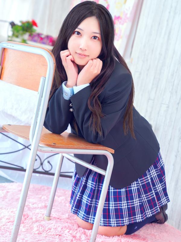 のプロフィール|東京の新宿でデリヘルをお探しならクラスメイト