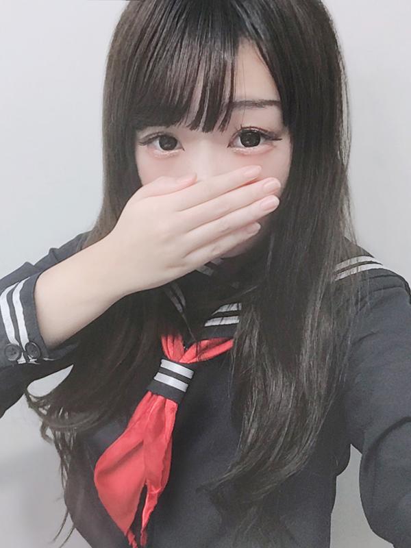 のプロフィール 東京の新宿でデリヘルをお探しならクラスメイト